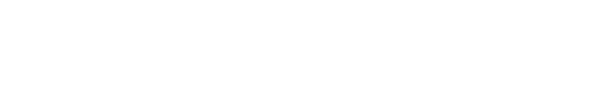 sailorrose logo design